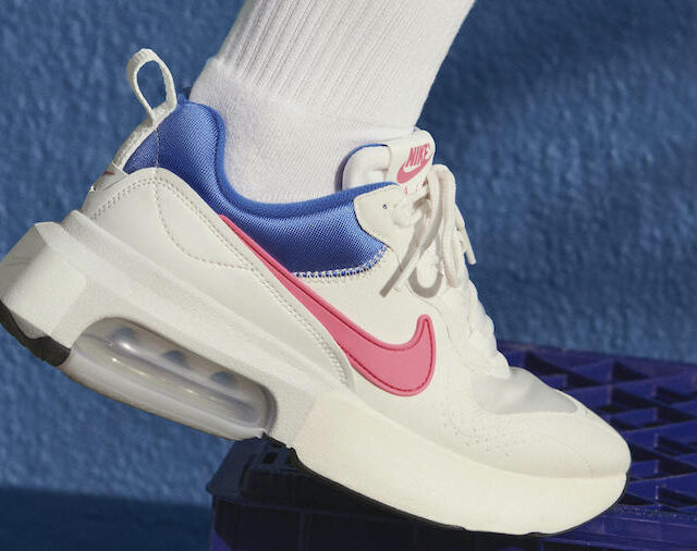 Nike WMNS Air Max Verona (ナイキ ウィメンズ エア マックス ヴェローナ) CZ6156-101, CI9842-001, CI9842-003, CZ6156-100