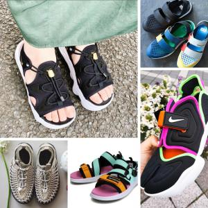 Sandals_2020_summer_osusume_sneaker-girl.com_