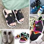 【2020年春夏サンダルおすすめ10選】エアマックスココ, アクアリフト, テバ等のおすすめ人気モデル総まとめ (Sandals_2020_summer_osusume_sneaker-girl.com)