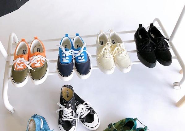 Workman_Canvans_deck_shoes_new_2020
