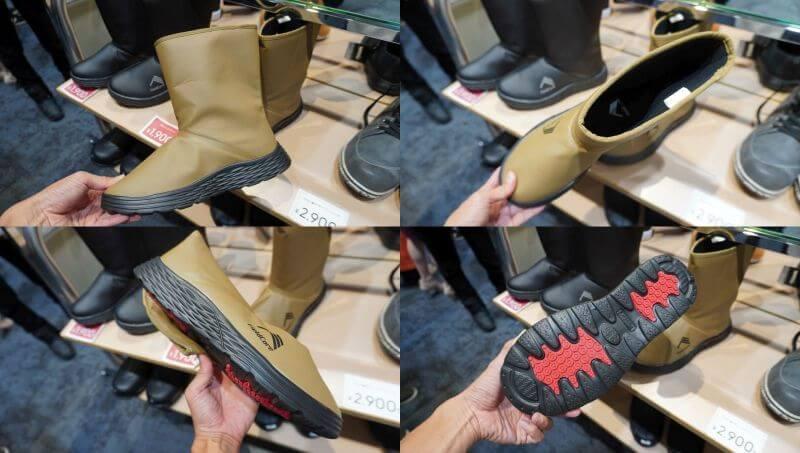 field-boots-workman