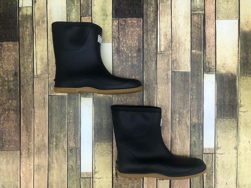 mitsuuma_rain_boots_by workman shop_2