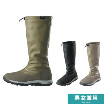 ワークマン防水FEST(フェスト)ブーツ メイン:workman_rainboots_festboots_2020_main
