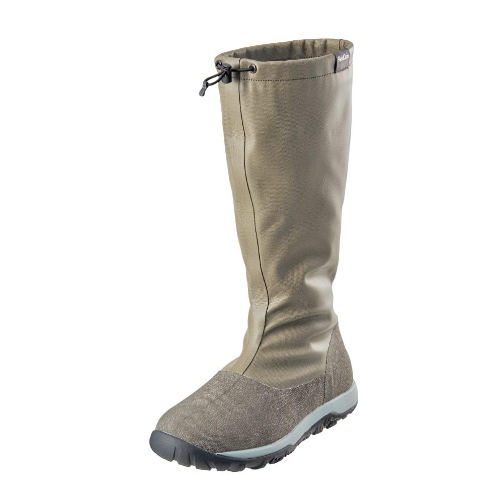 ワークマン防水FEST(フェスト)ブーツ フォレストグリーン:workman_rainboots_festboots_2020_forestgreen