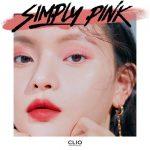 CLIO Cosmetics Pro Eye shadow Palette クリオ 韓国コスメ プロ アイシャドウ パレット