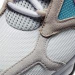 "Nike Air Zoom Spiridon Caged 2 ""Welcomes the World"" (ナイキ エア ズーム スピリドン ケージド 2 ""ウェルカムズ トゥ ワールド"")"