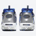 "Nike Air Zoom Spiridon Caged 2 ""Varsity Royal"" & ""Team Red"" (ナイキ エア ズーム スピリドン ケージド 2 ""バーシティ ロイヤル"" & ""チーム レッド"") CJ1288-002, CJ1288-601"