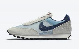 "Nike Daybreak ""TEAL TINT"" (ナイキ デイブレイク ""ティール ティント"") CZ0614-300"