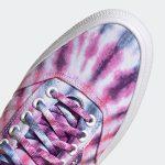 "adidas Originals 3MC ""Tie Dye"" (アディダス オリジナルス 3MC ""タイダイ"") FY2448"