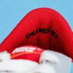 Nike Sports Heritage Pack Daybreak WMNS (ナイキ スポーツ ヘリテージ パック デイブレイク ウィメンズ) cz8699-460