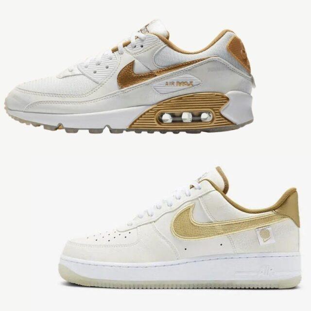 Nike-WMNS-Air-Max-90-Worldwide-Pack