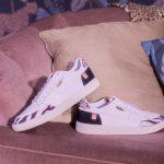 Puma 20AW 20FW Wildcats Collection Sneakers プーマ 2020年秋冬 ワイルドキャッツ コレクション スニーカー