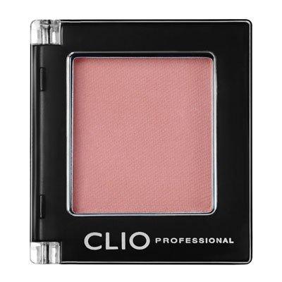 CLIO Pro Single Eye Shadow M39Peony クリオ プロ シングル アイシャドウ ピオニー