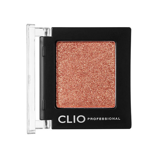 CLIO Pro Single Eye Shadow P56 Blanc クリオ プロ シングル アイシャドウ パレット