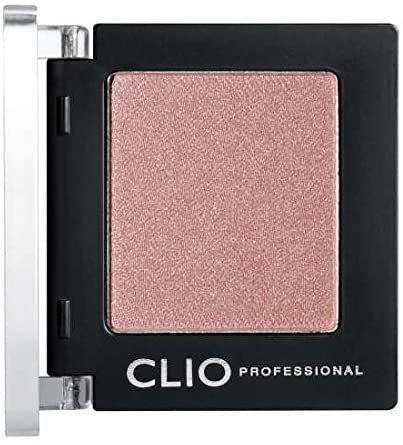 CLIO Pro Single Eye Shadow S60 Sunshine クリオ プロ シングル アイシャドウ サンシャイン