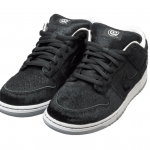 "Medicom Toy × Nike SB Dunk Low ""BE@RBRICK"" (メディコム トイ × ナイキ SB ダンク ロー ""ベアブック"") CZ5127-001 mens"