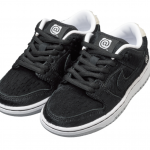 "Medicom Toy × Nike SB Dunk Low ""BE@RBRICK"" (メディコム トイ × ナイキ SB ダンク ロー ""ベアブック"") CZ5127-001 ps"