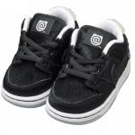 "Medicom Toy × Nike SB Dunk Low ""BE@RBRICK"" (メディコム トイ × ナイキ SB ダンク ロー ""ベアブック"") CZ5127-001 td"