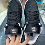 "Medicom Toy × Nike SB Dunk Low ""BE@RBRICK"" (メディコム トイ × ナイキ SB ダンク ロー ""ベアブック"") CZ5127-001 leak above"