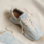 New Balance UN-DYED Collection WS327UND & PROWTCSS (ニューバランス アン ダイド コレクション) WS327UND & PROWTCSS