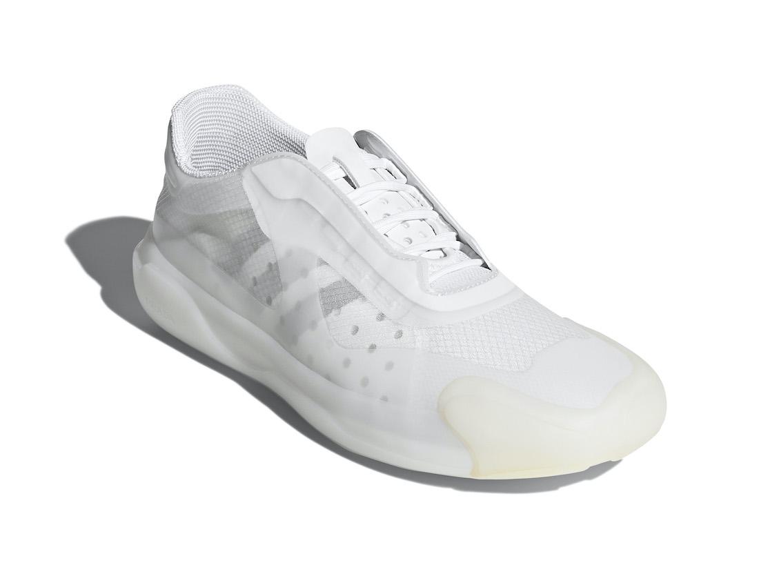 Prada x Adidas プラダ x アディダス main FZ5447