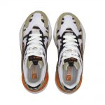Puma Wildcats Collection Sneakers w cat wmns プーマ ワイルドキャット コレクション スニーカー RS-X3 W.キャット ウィメンズ above