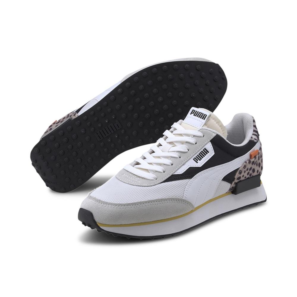 Puma Wildcats Collection Sneakers w cat wmns プーマ ワイルドキャット コレクション スニーカー FUTURE RIDER W.キャット main