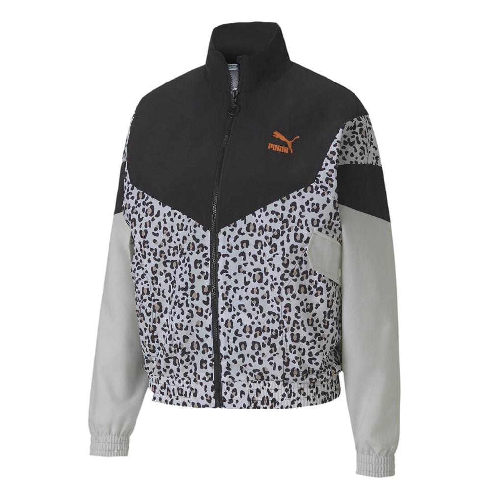 Puma Wildcats Collection Sneakers wmns プーマ ワイルドキャット コレクション アパレル トラックジャケット