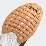 adidas SL 20 NOAH Black FW7858 close sole