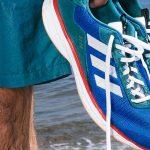 adidas SL 20 NOAH Blue