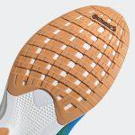 NOAH × adidas SL 20 (ノア × アディダス SL 20) FW3267 Blue close sole