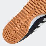 adidas SL 72 NOAH Black FW7857 アディダス ノア コラボ ブラック close sole