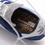 "RECOUTURE x mita sneakers x adidas CAMPUS 80S SH MITA ""CONSORTIUM""(リクチュール x ミタスニーカーズ x アディダス キャンパス 80S SH ミタ ""コンソーシアム"") FY4618 インソール"