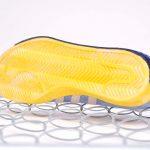 """RECOUTURE x mita sneakers x adidas CAMPUS 80S SH MITA """"CONSORTIUM""""(リクチュール x ミタスニーカーズ x アディダス キャンパス 80S SH ミタ """"コンソーシアム"""") FY4618 アウトソール"""