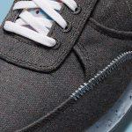 "Nike Daybreak Type ""Recycled Canvas"" (ナイキ デイブレイク タイプ ""リサイクルド キャンバス"") CZ4337-001 close"