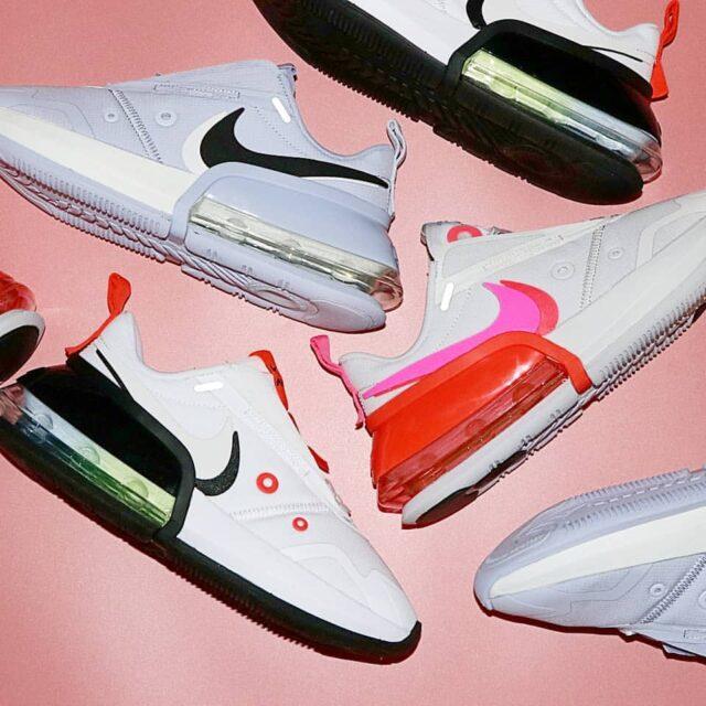 Nike WMNS Air Max Upナイキ ウィメンズ エアマックス アップ CK7173-100 CK7173-001 CK7173-002 main