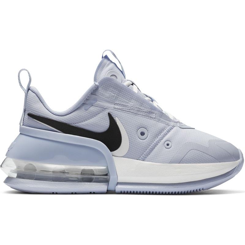 Nike WMNS Air Max Upナイキ ウィメンズ エアマックス アップ CK7173-002 side