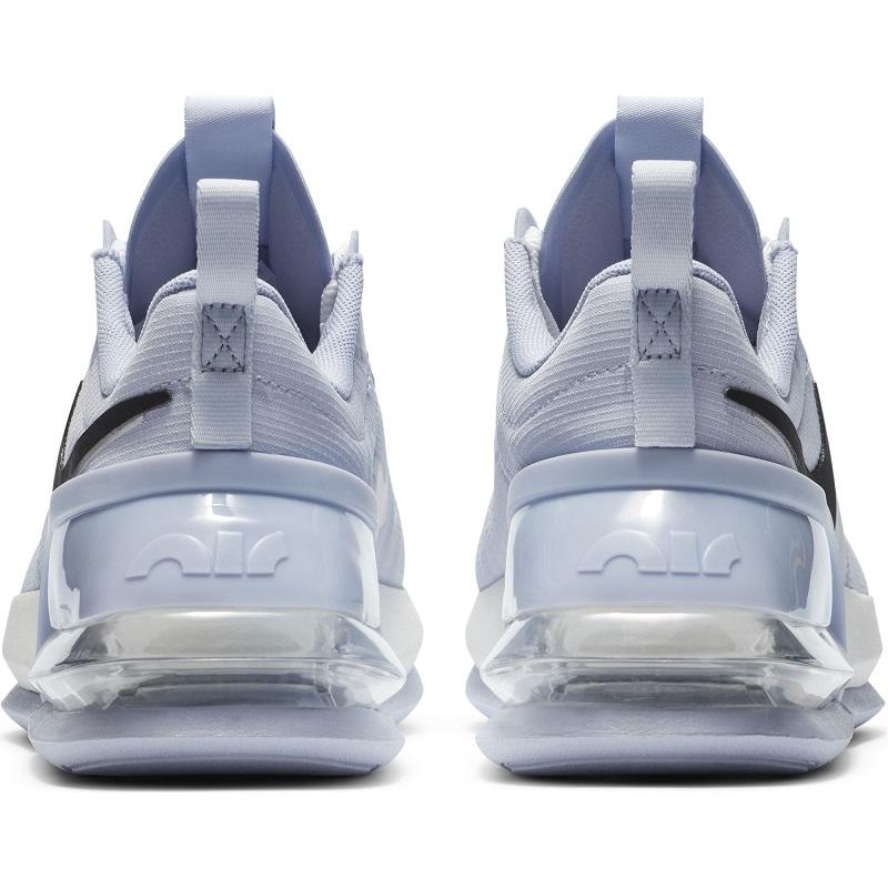 Nike WMNS Air Max Upナイキ ウィメンズ エアマックス アップ CK7173-002 back