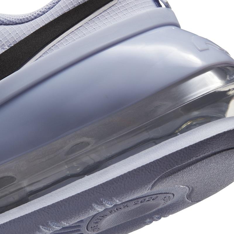 Nike WMNS Air Max Upナイキ ウィメンズ エアマックス アップ CK7173-002 heel