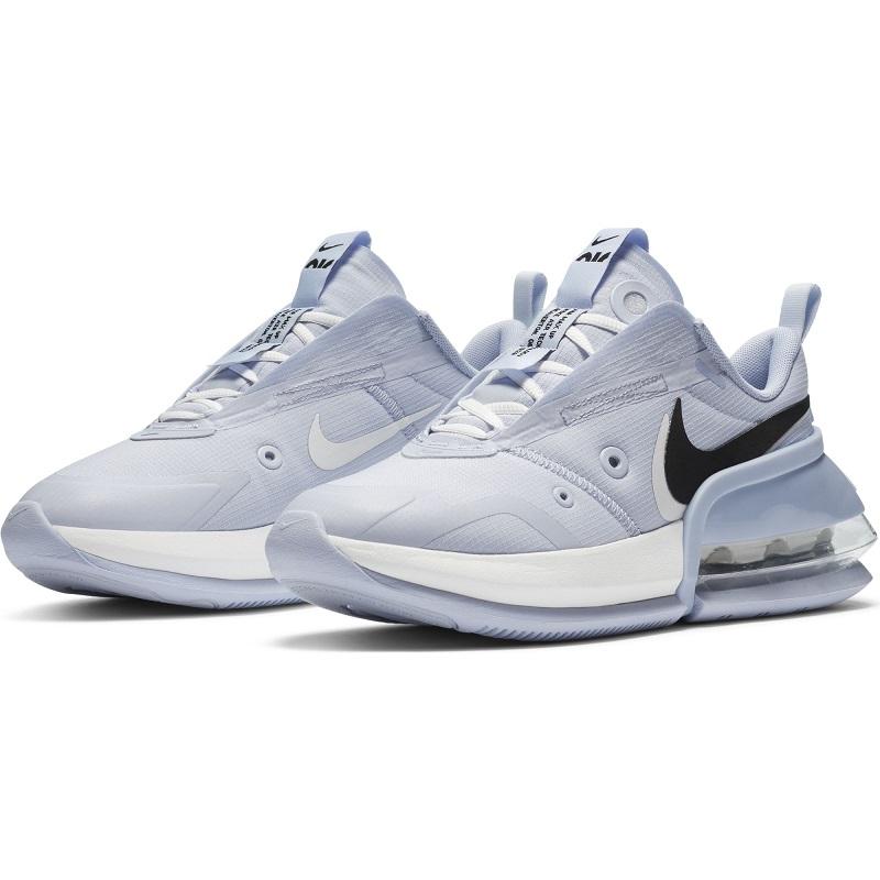 Nike WMNS Air Max Upナイキ ウィメンズ エアマックス アップ CK7173-002 main