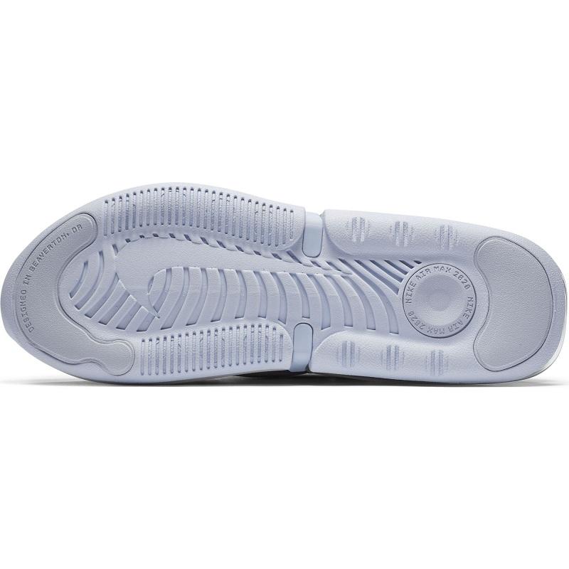 Nike WMNS Air Max Upナイキ ウィメンズ エアマックス アップ CK7173-002 outsole