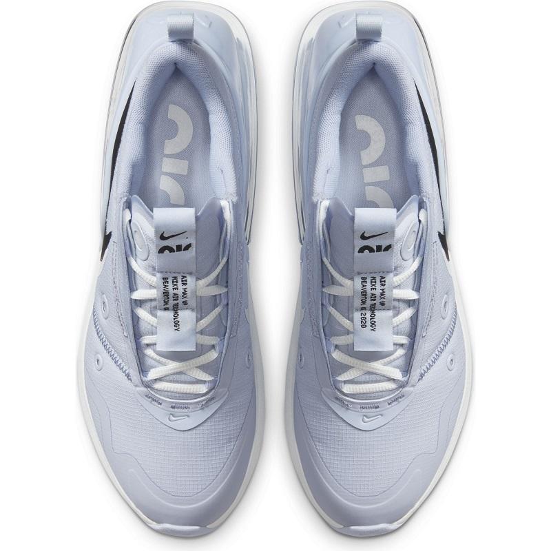 Nike WMNS Air Max Upナイキ ウィメンズ エアマックス アップ CK7173-002 above