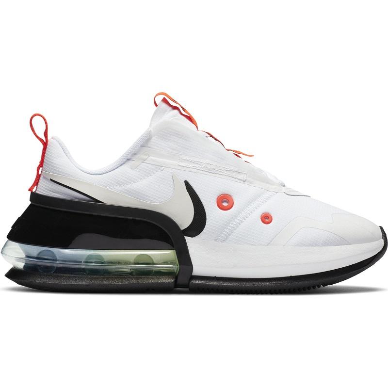 Nike WMNS Air Max Upナイキ ウィメンズ エアマックス アップ CK7173-100 side