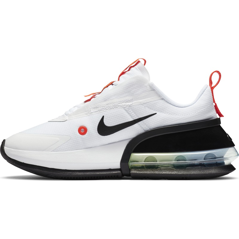 Nike WMNS Air Max Upナイキ ウィメンズ エアマックス アップ CK7173-100 inside