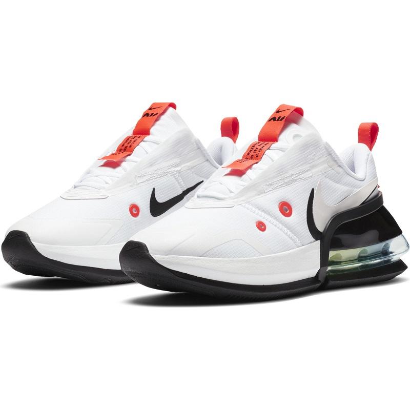 Nike WMNS Air Max Upナイキ ウィメンズ エアマックス アップ CK7173-100 main