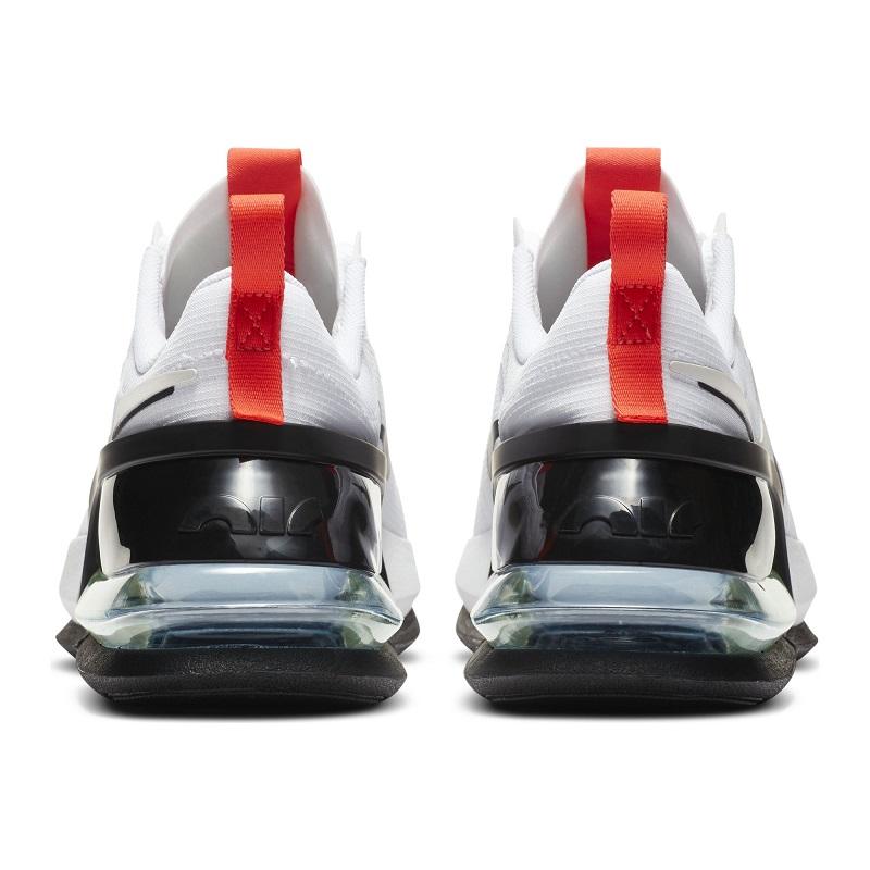 Nike WMNS Air Max Upナイキ ウィメンズ エアマックス アップ CK7173-100 back
