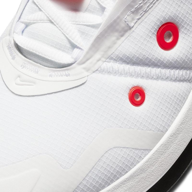Nike WMNS Air Max Upナイキ ウィメンズ エアマックス アップ CK7173-100 close