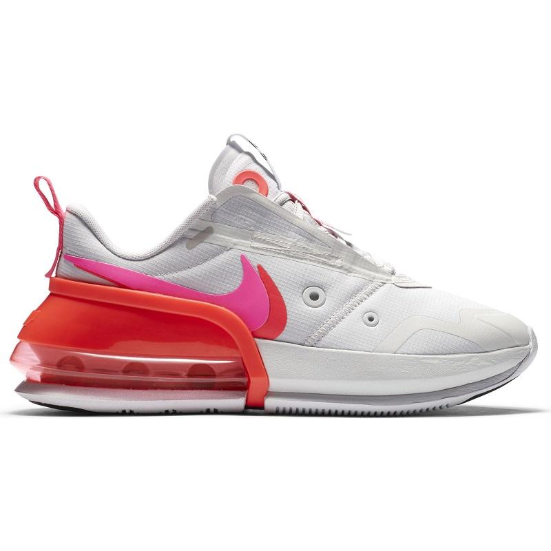 Nike WMNS Air Max Upナイキ ウィメンズ エアマックス アップ CK7173-001 side