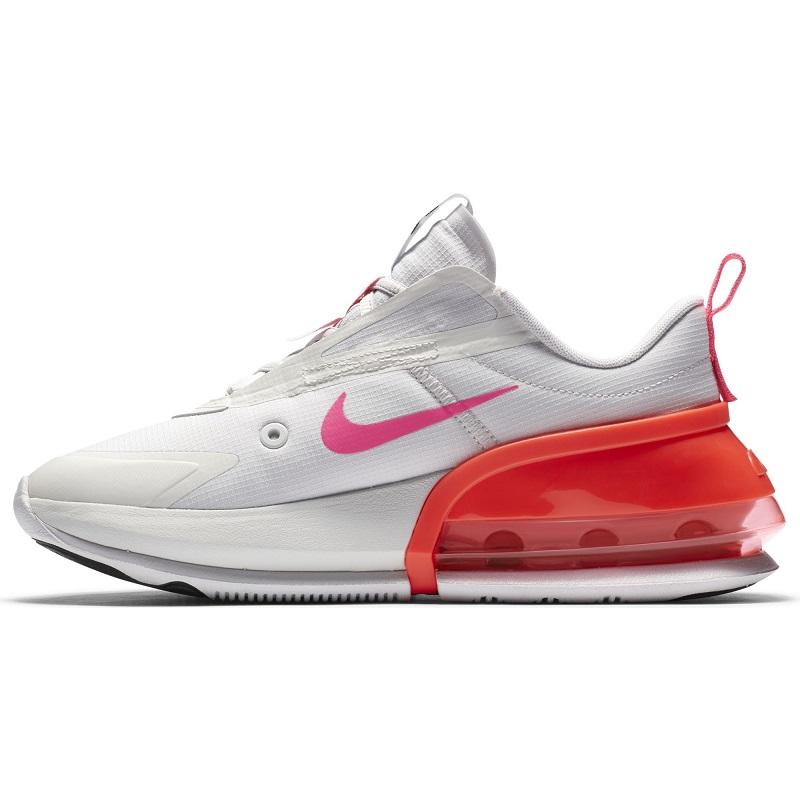 Nike WMNS Air Max Upナイキ ウィメンズ エアマックス アップ CK7173-001 inside
