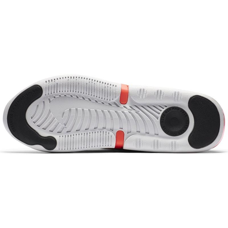 Nike WMNS Air Max Upナイキ ウィメンズ エアマックス アップ CK7173-001 outsole
